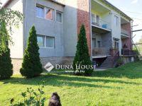 Eladó családi ház, Alcsútdobozon 24.9 M Ft, 2+2 szobás