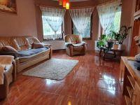 Eladó családi ház, Mesztegnyőn 38.2 M Ft, 5 szobás