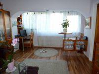 Eladó sorház, XVI. kerületben 79.9 M Ft, 5+1 szobás