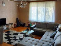 Eladó téglalakás, Nyíregyházán 18 M Ft, 2 szobás