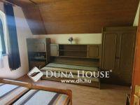 Eladó családi ház, Ábrahámhegyen 69.9 M Ft, 6 szobás