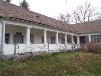 Eladó Családi ház Békés  Jantyik Mátyás utca