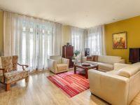 Eladó családi ház, Debrecenben 140 M Ft, 5 szobás