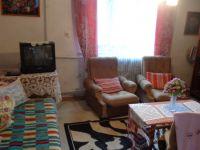 Eladó családi ház, Nyírtelken 11 M Ft, 3 szobás