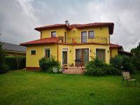 Eladó családi ház, Nagytarcsán 89 M Ft, 5 szobás