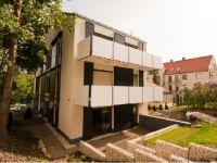 Eladó Téglalakás Budapest II. kerület Hűvösvölgyi út