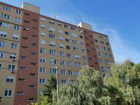 Eladó panellakás, Kecskeméten 19.9 M Ft, 1+2 szobás