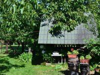 Eladó Családi ház Hévíz