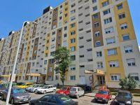 Eladó panellakás, XV. kerületben, Erdőkerülő utcában 32.9 M Ft