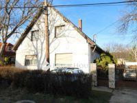Eladó családi ház, Vértesszőlősön, Ady Endre utcában