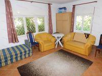 Kiadó nyaraló, Siófokon 400 E Ft / hó, 2 szobás