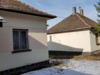 Eladó családi ház, Salgótarjánban 17.9 M Ft, 6 szobás
