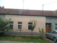 Eladó családi ház, Szegeden 12.85 M Ft, 2+1 szobás