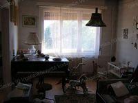 Eladó téglalakás, Kaposváron 17.5 M Ft, 2+1 szobás