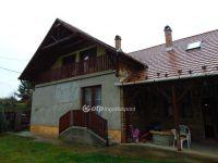 Eladó családi ház, Drégelypalánkon 22.49 M Ft, 4+2 szobás