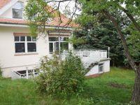 Eladó családi ház, II. kerületben 156.9 M Ft, 5+1 szobás