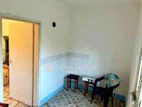 Eladó családi ház, Bajon 4.49 M Ft, 1+2 szobás