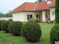 Eladó Családi ház Zalabaksa