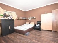 Eladó családi ház, Veszprémben 41.99 M Ft, 3 szobás