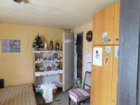 Eladó mezogazdasagi ingatlan, Kaposhomokon 3.5 M Ft, 1+2 szobás