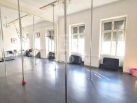 Eladó téglalakás, Zalaegerszegen 35.5 M Ft, 3 szobás