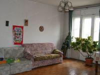 Eladó téglalakás, Szombathelyen 19.3 M Ft, 3 szobás
