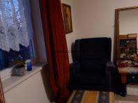 Eladó családi ház, Aszódon 32 M Ft, 2 szobás