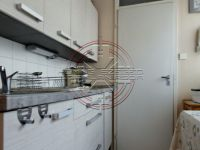 Eladó panellakás, Szegeden 19.5 M Ft, 2 szobás