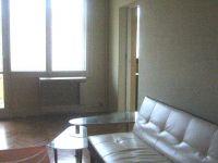Eladó téglalakás, Miskolcon 11.3 M Ft, 2 szobás