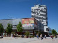 Eladó üzlethelyiség, Veszprémben 68 M Ft / költözzbe.hu