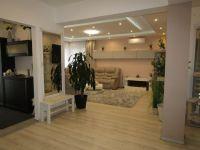 Eladó családi ház, Százhalombattán 82 M Ft, 4 szobás