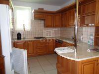 Eladó családi ház, Zalahalápon 31.9 M Ft, 3 szobás