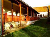 Eladó családi ház, Mázán 6.999 M Ft, 3 szobás