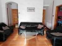 Eladó családi ház, Kőröshegyen 36 M Ft, 4 szobás