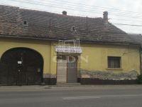 Eladó családi ház, Abonyban, Szolnoki úton 7.5 M Ft, 3 szobás