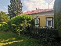 Eladó családi ház, Zánkán 45 M Ft, 3+2 szobás