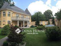 Eladó Családi ház Piliscsaba