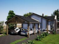 Eladó családi ház, Áporkán 34.9 M Ft, 1+3 szobás
