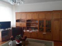 Eladó családi ház, Napkoron 37.5 M Ft, 2+1 szobás