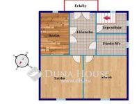 Eladó családi ház, Szombathelyen 30 M Ft, 4 szobás