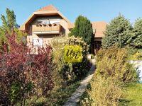 Eladó családi ház, Szentendrén 99.5 M Ft, 6 szobás