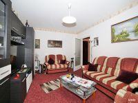 Eladó panellakás, Szegeden 16.9 M Ft, 1+1 szobás
