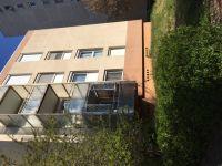 Eladó panellakás, XIX. kerületben 33.9 M Ft, 3+1 szobás
