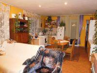 Eladó családi ház, Andornaktályán 21.5 M Ft, 2+2 szobás