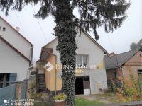 Eladó családi ház, Villányban 10 M Ft, 4 szobás