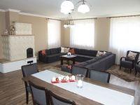 Eladó családi ház, Zalaegerszegen 99 M Ft, 5 szobás