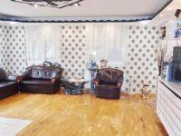 Eladó családi ház, Tatabányán 46.5 M Ft, 3+1 szobás