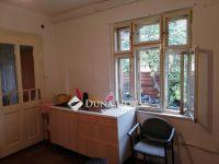 Eladó családi ház, XIX. kerületben 29.9 M Ft, 1+2 szobás