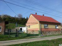 Eladó Családi ház Bodolyabér
