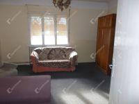 Eladó családi ház, Szombathelyen 19.9 M Ft, 3 szobás